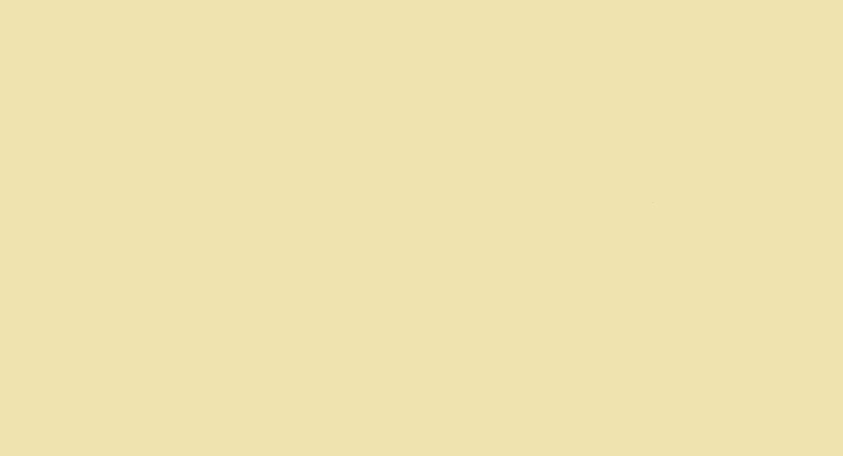 嘉義機車借款/嘉義汽車借款/嘉義小額/嘉義當舖/嘉義借款,中信當舖讓您中秋節吃好料