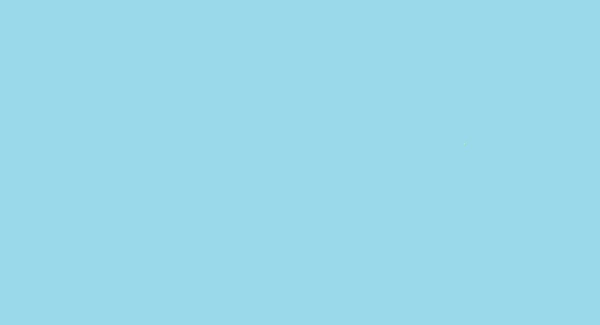 嘉義機車借款/嘉義汽車借款/嘉義小額/嘉義當舖/嘉義借款,中信當舖幫你抵擋疫情衝擊